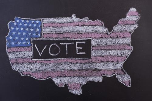 Vote_w_America_background.jpg
