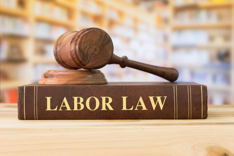 labor_law.jpg