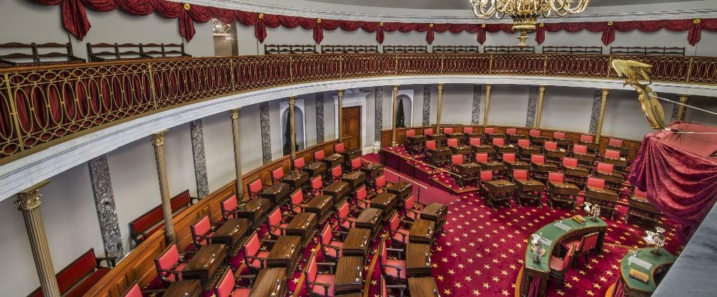 Senate.jpeg
