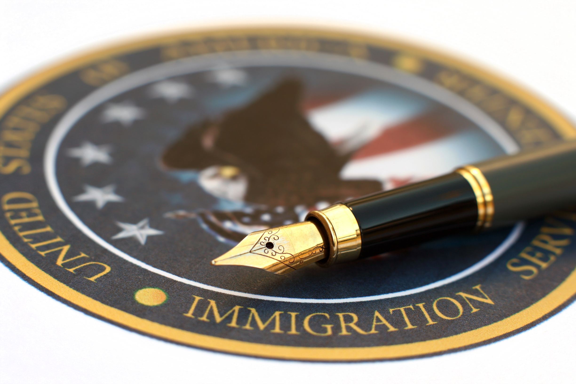 Immigration-7