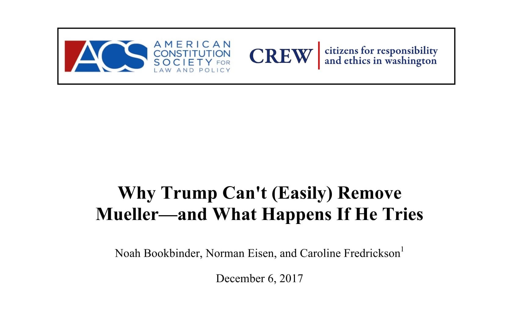 ACS_CREW_PIE_Project_Why_Trump.jpg