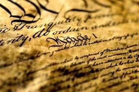 constitution3_16.jpg