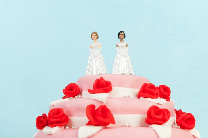 lesbian_wedding_cake.jpg