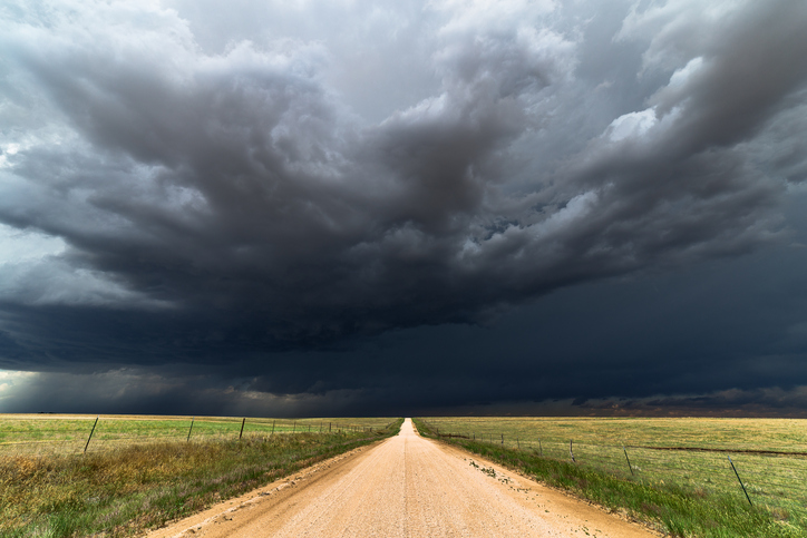 perfect_storm.jpg