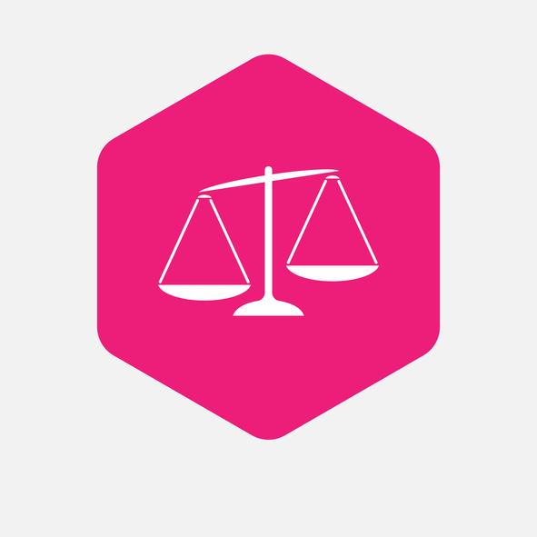 pink_unbalanced_scales.jpg