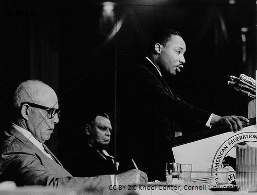 MLK_speaking.jpg