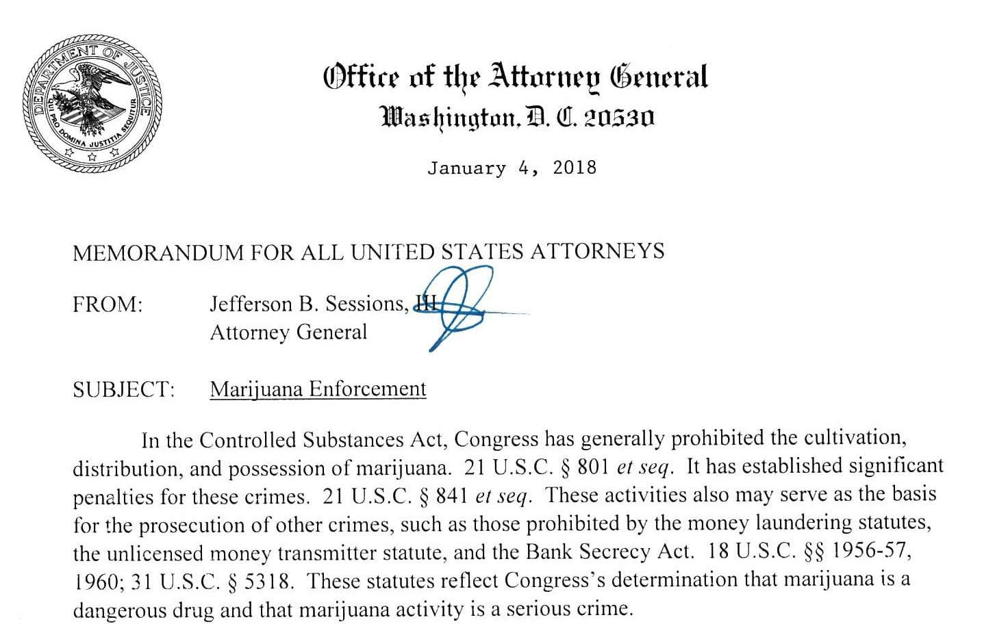 ag_marijuana_enforcement_1.4.18_0-1.jpg