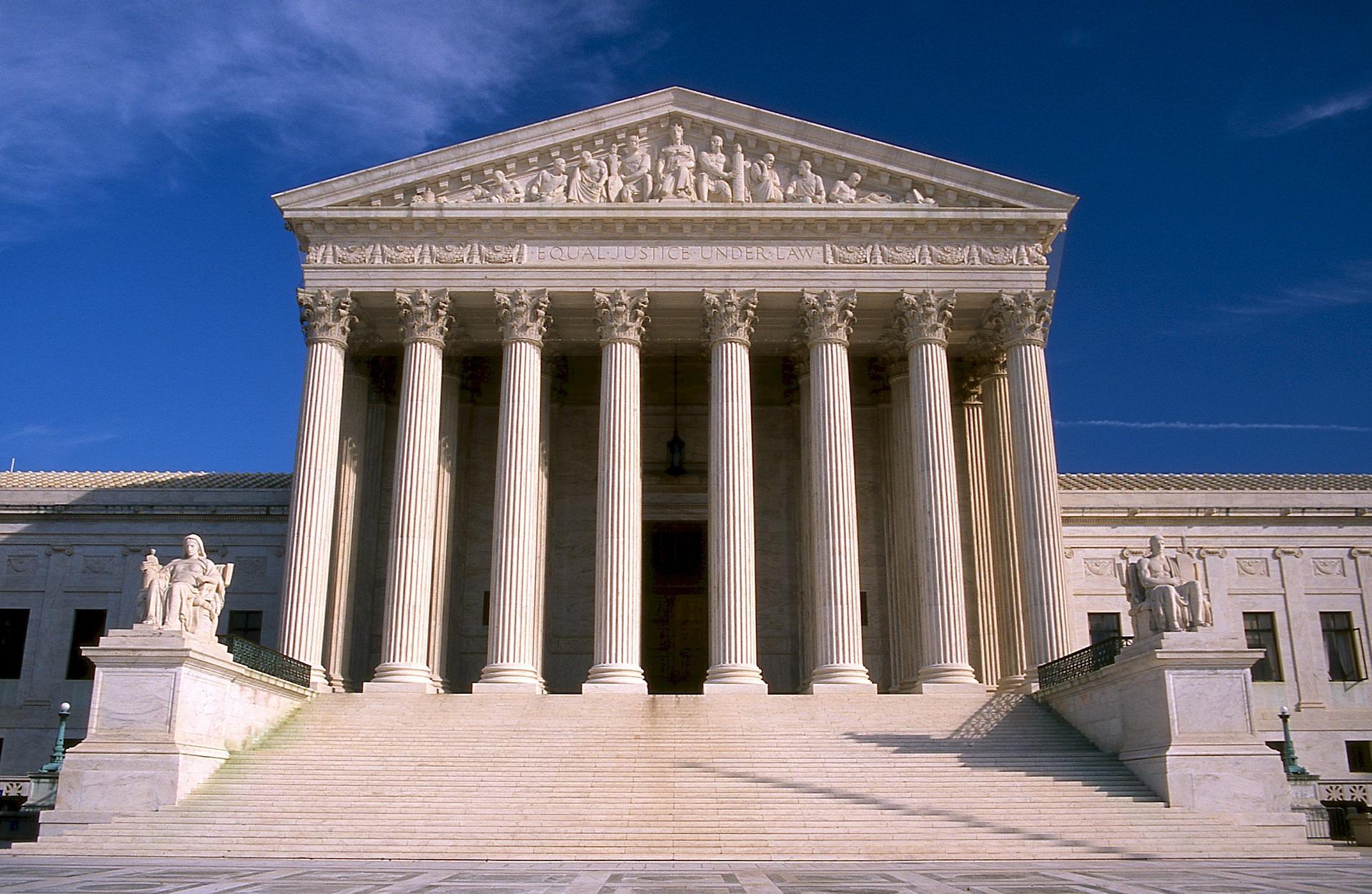microsoft-supreme-court-image