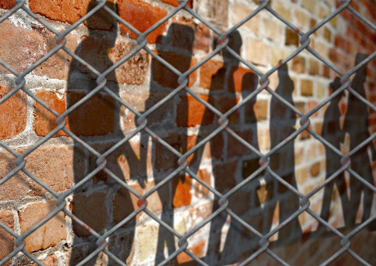 prison_people.jpg