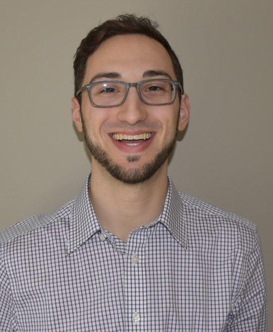 Alex Beszhak