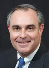 David Frederick