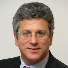 Reuben Guttman