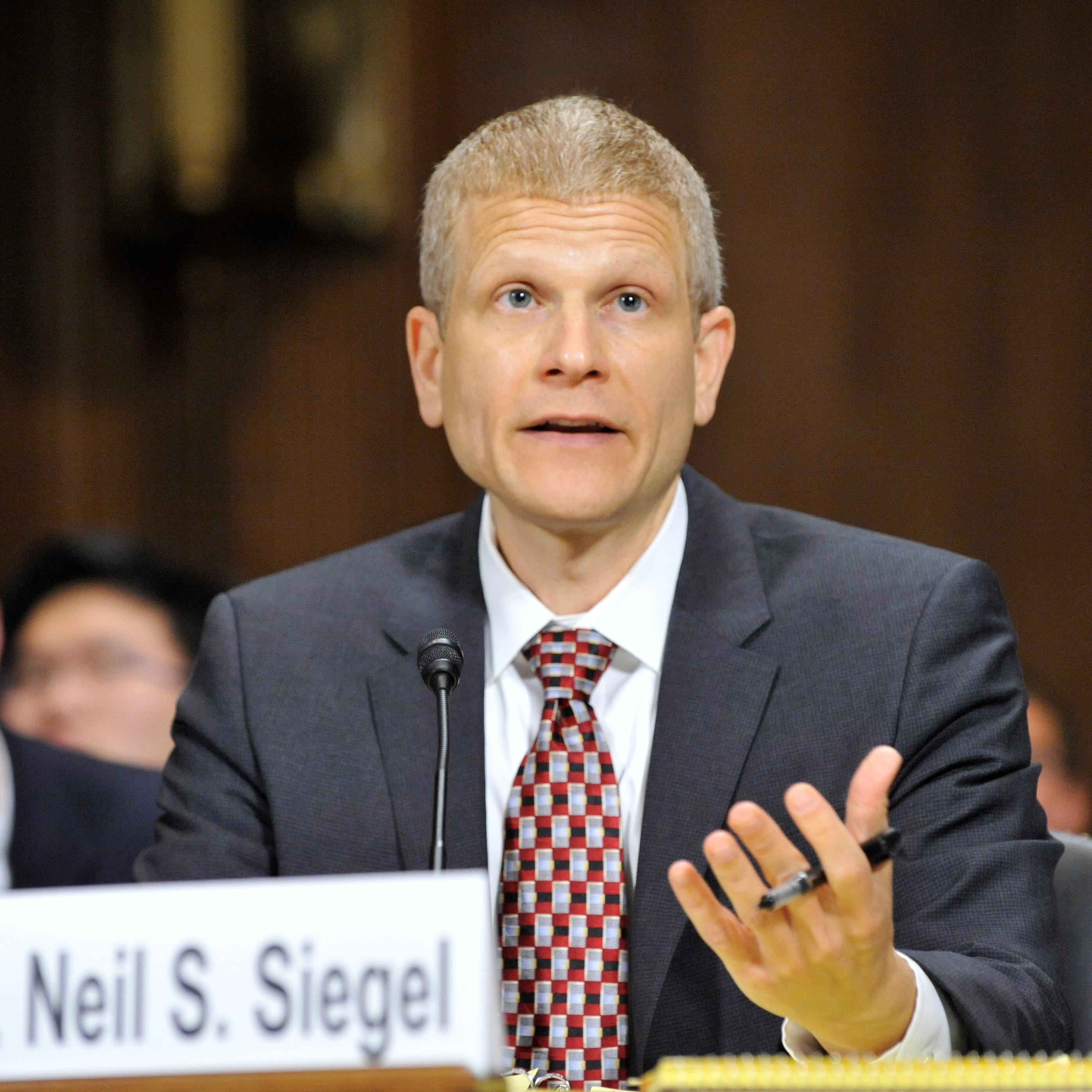 Siegel-Neil preferred cropped