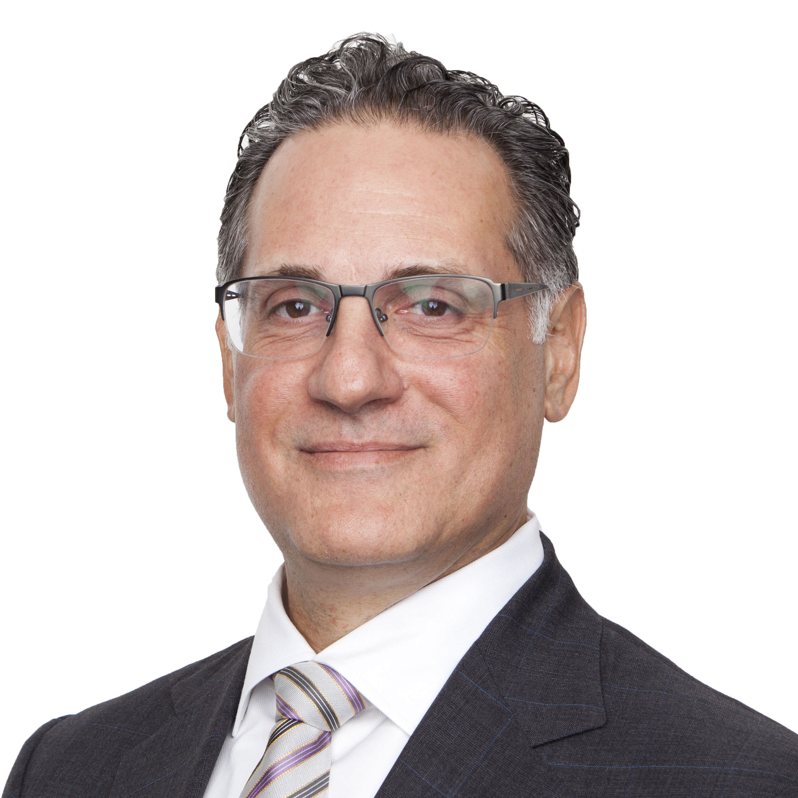 Steve Fineman