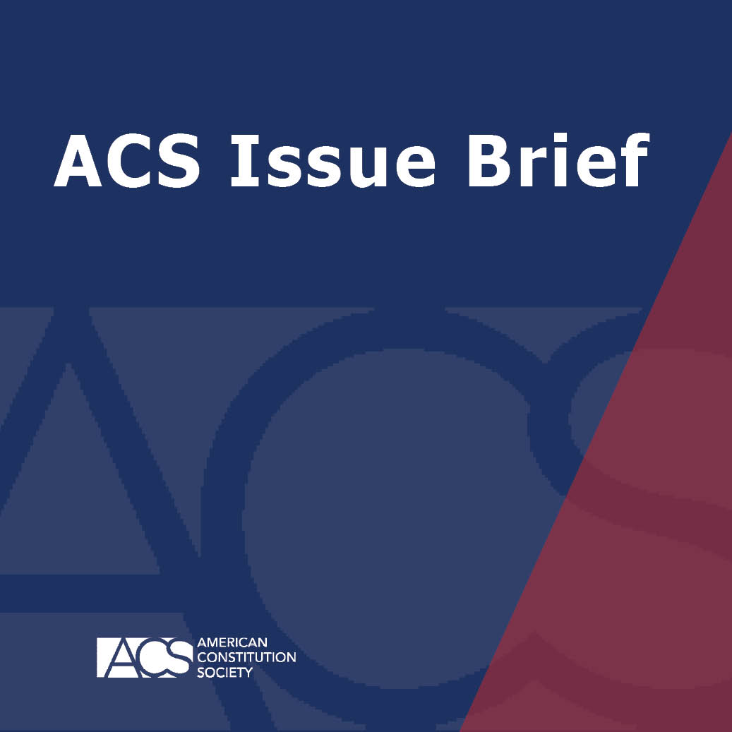 ACS Issue Brief_Social Tile (002)