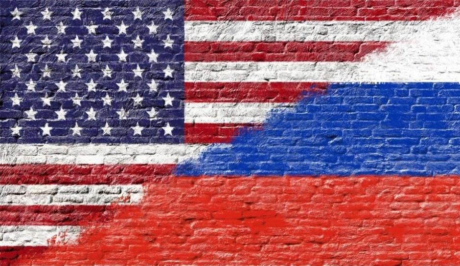 Russia_flag_brick_1_0