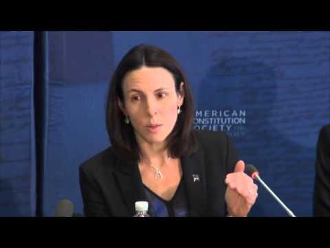 A Briefing on Friedrichs v. California Teachers Association