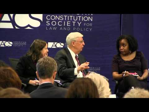 A Briefing on the Contraception Mandate Cases