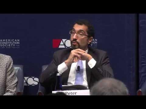 ACS 2016 – 2017 Supreme Court Review
