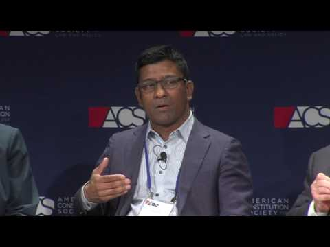 ACS 2017 National Convention Plenary: Norms, Conventions, and Constitutional Governance