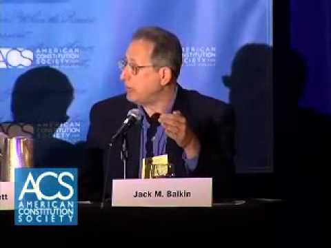 ACS Convention Panel: Healthcare after Reform – Opportunities, Implementation, & Challenges