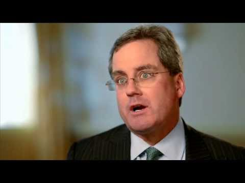 Dennis Herrera, SF City Attorney, on Marriage Equality
