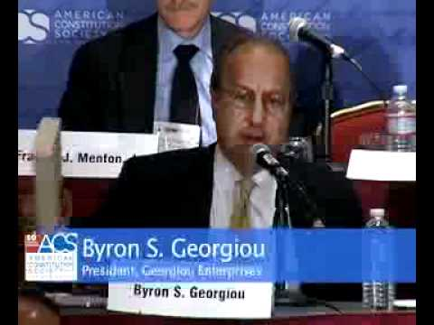 Dodd-Frank and the Future of Securities Litigation