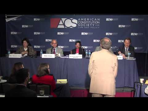Going It Alone: Presidential Power and the DAPA Debate