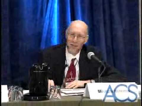 (In)effective Assistance of Counsel for Criminal Defendants — 2008 National Convention Breakout Session