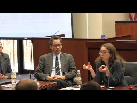 Justice at Risk: The Influence of Politics and Money on State Courts