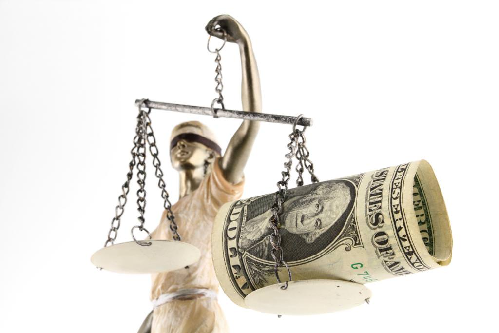 justice_money