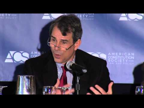Perspectives on National Security and the War on Terror