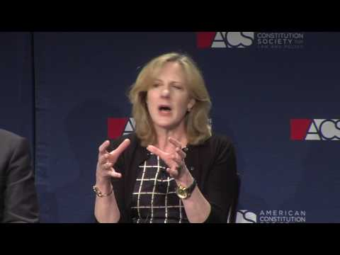 Progressive Federalism: A New Way Forward?