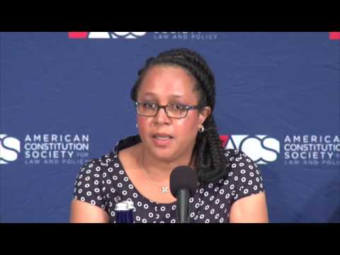 The 2015-2016 ACS Supreme Court Review