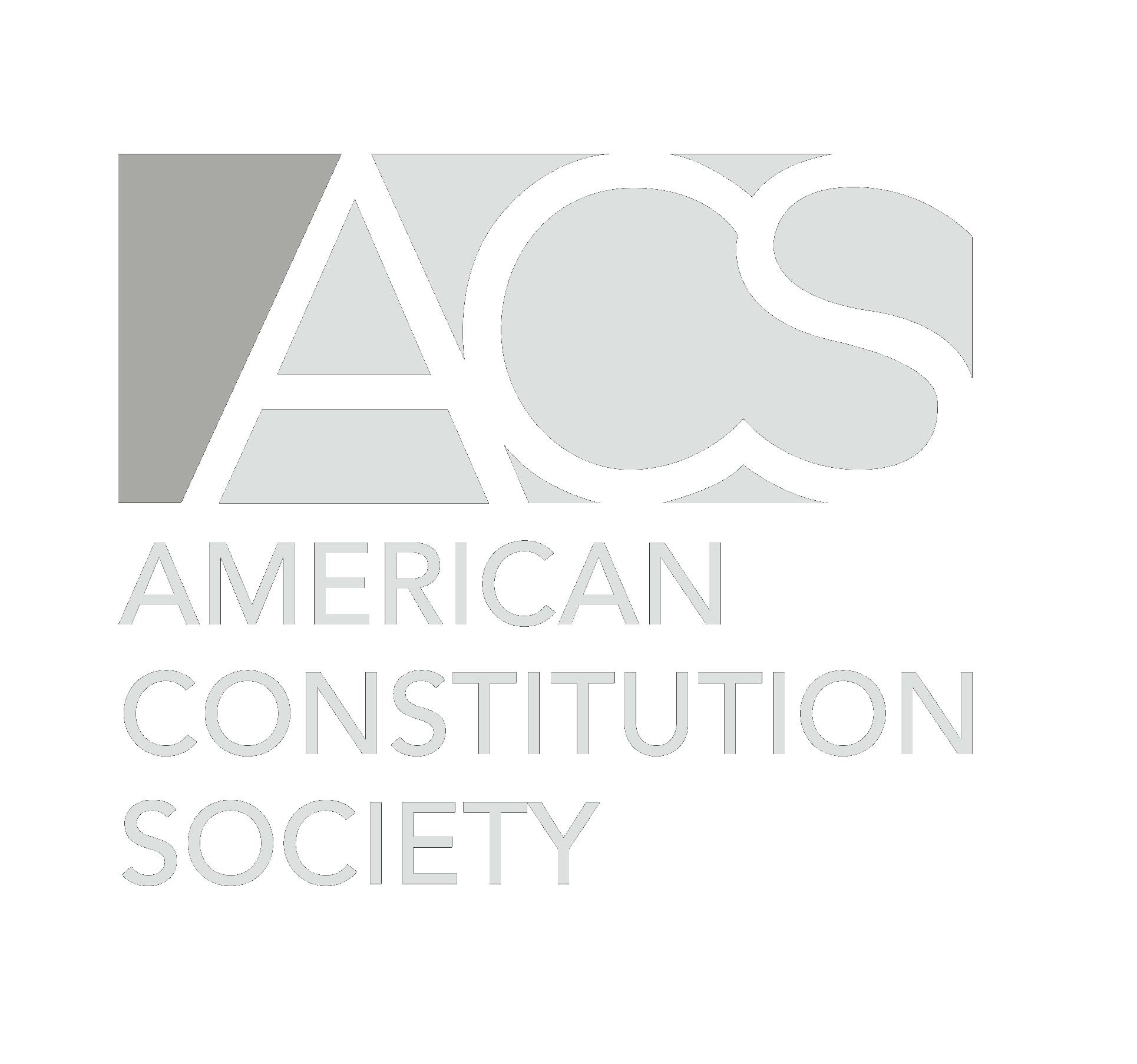 ACS-Logo_vert.wht.web.RGB