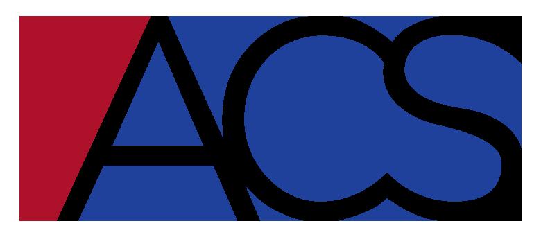 ACS_acronym.color.RGB