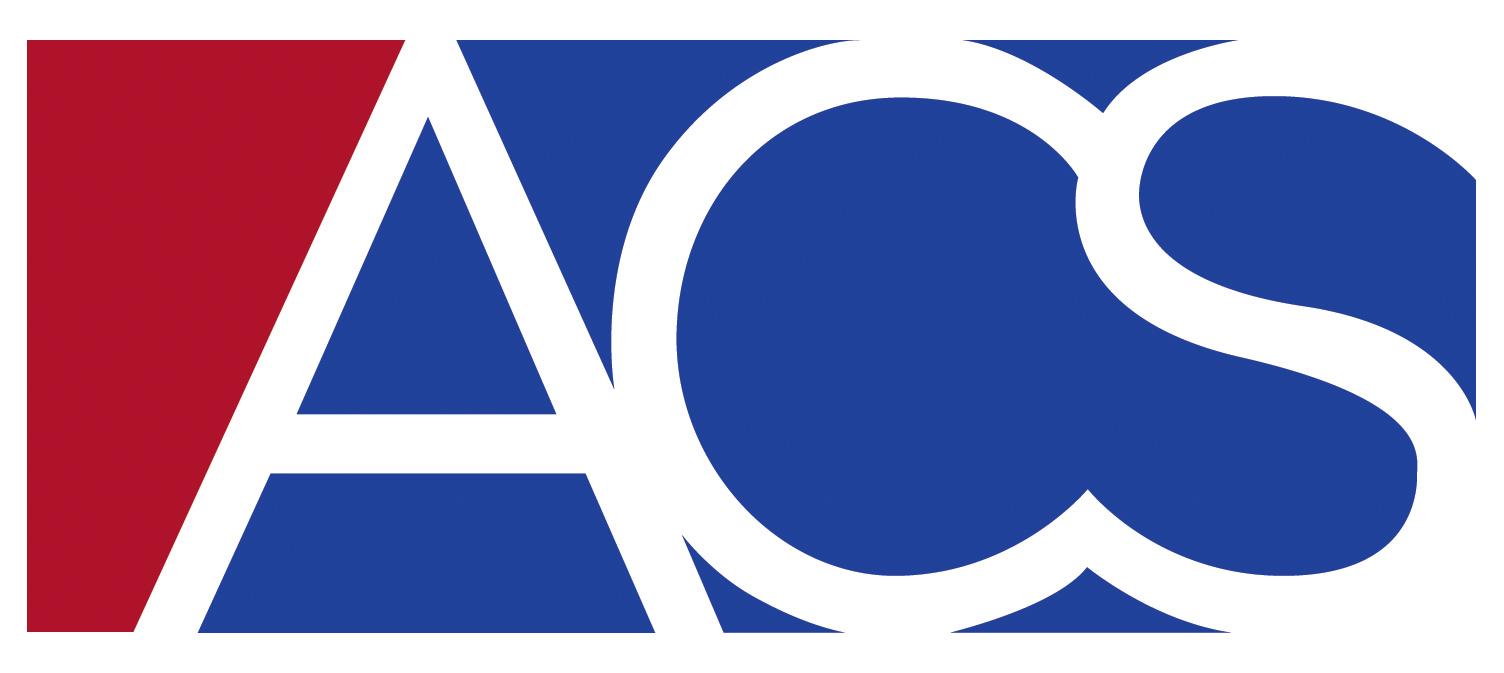 ACS-Logo_acronym.black.CMYK