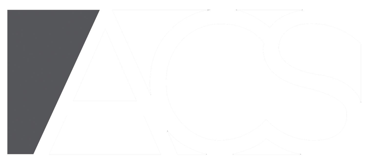 ACS_acronym.white.RGB