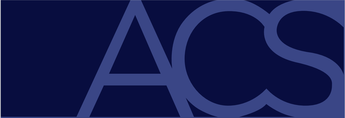 Capture ACS logo 1.11.2018
