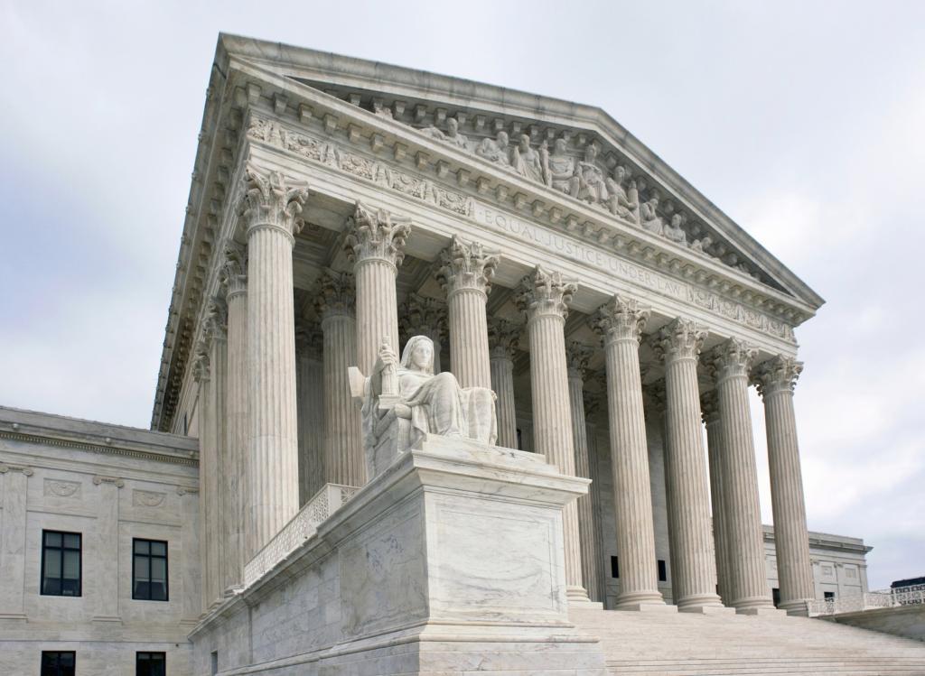 Supreme_Court_19_5