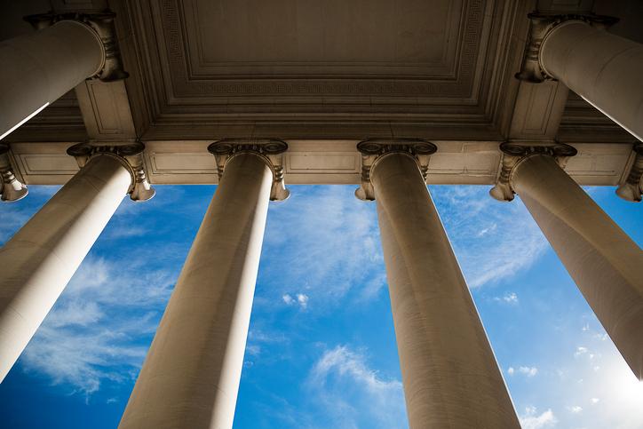 Supreme_Court_Pillars