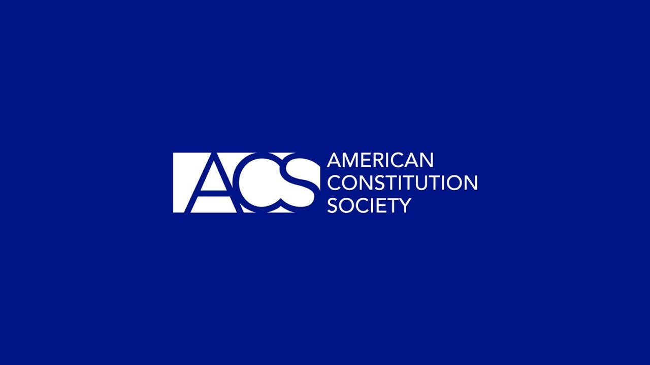 Religious Freedom v. Anti-Discrimination Law: Can Rights Be Reconciled?