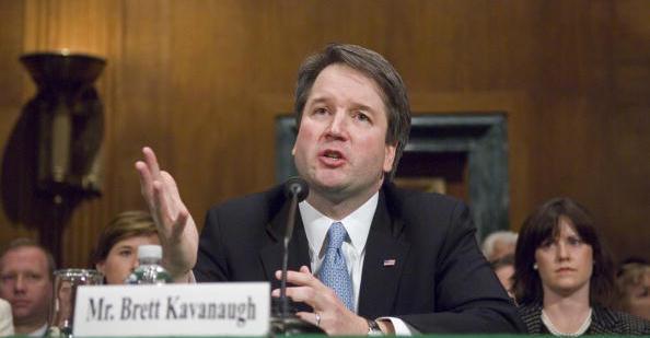 071218-06-Kavanagh-Trump