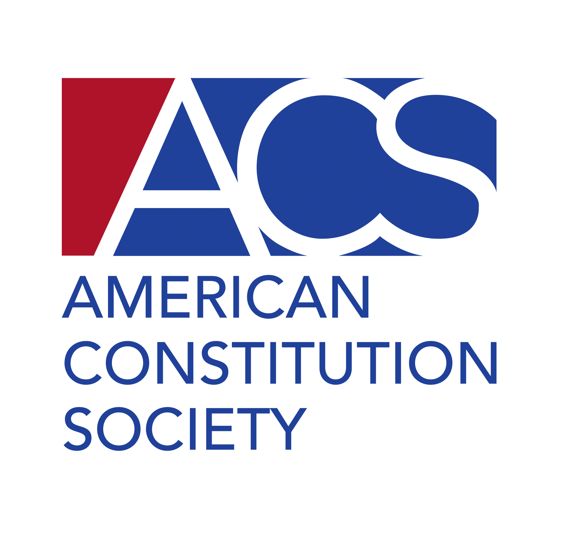 ACS Square color logo
