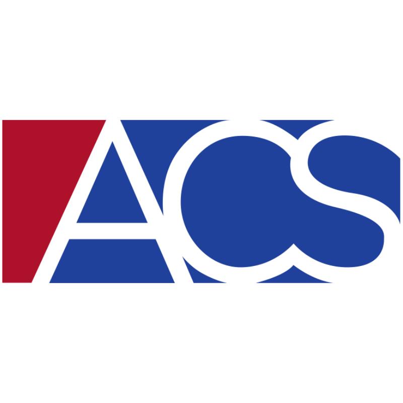 acs square favicon logo