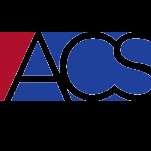 cropped-acs-square-favicon-logo-1.png