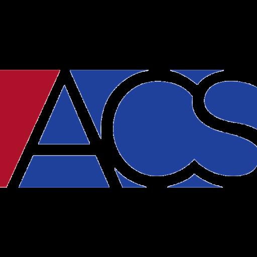cropped-acs-square-favicon-logo-2.png