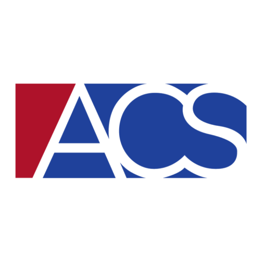 cropped-acs-square-favicon-logo.png