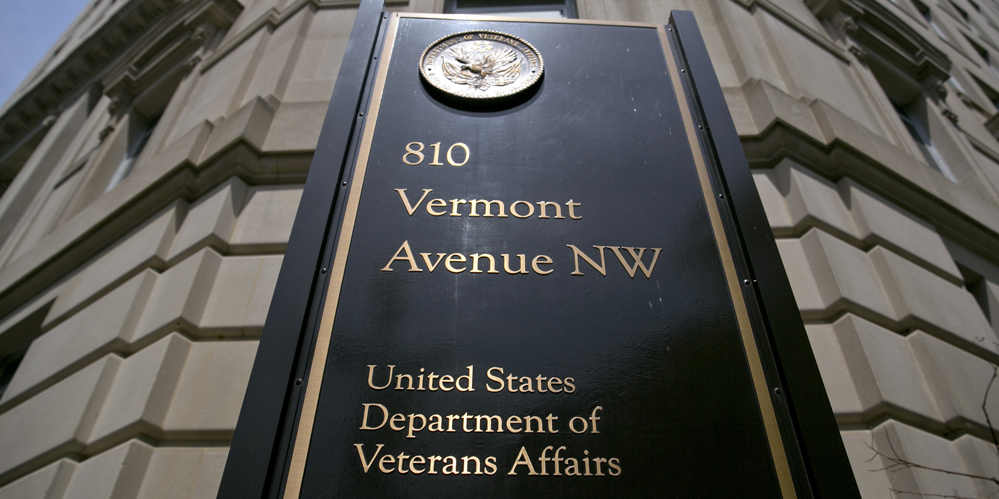 Agency Delays $765 Million in Spending for U.S. Veterans' Care