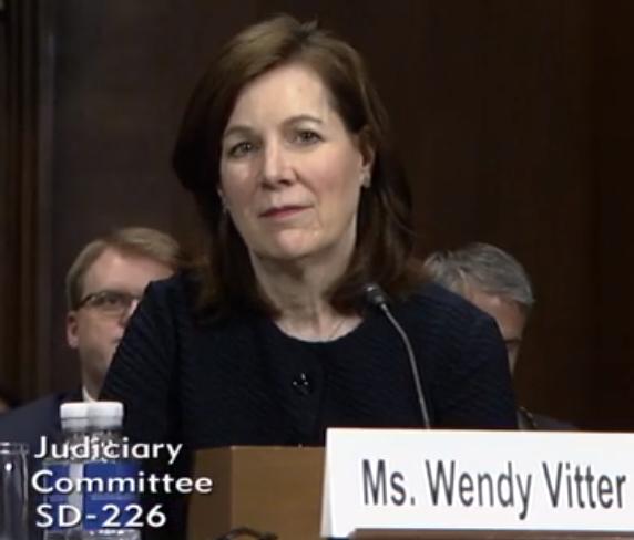 wendy_vitter_judiciary_0